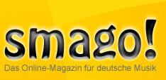 Logo Smago