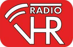 Logo Radio VHR